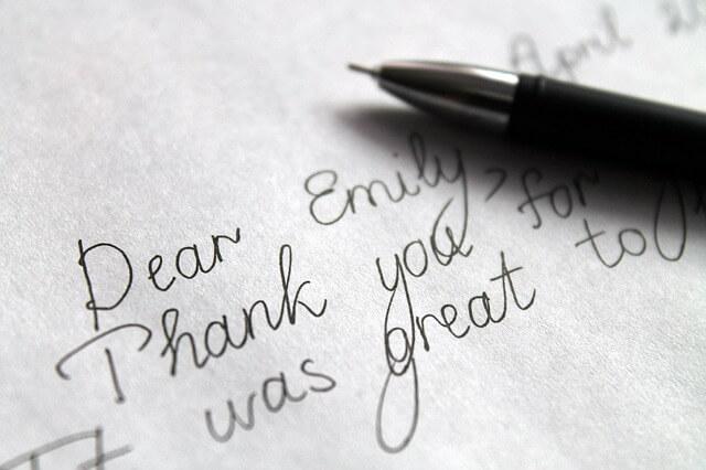 上司へ年賀状の一言コメントやメッセージ 挨拶文の例文5つ 年賀状